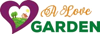 Alovegarden.com